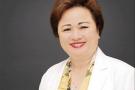 """Chủ tịch HĐQT SeABank nhận giải thưởng """"Doanh nhân Nữ ASEAN tiêu biểu 2015"""""""