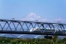 Sau năm 2050 khai thác tàu cao tốc tốc độ 350km/h