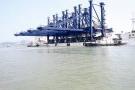 Tin  nóng  24h qua  (11/3) :Chưa xong cảng biển, Bầu Hiển lại muốn mua sân bay