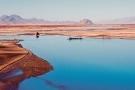 Chiêm ngưỡng 14 con sông đẹp nhất thế giới