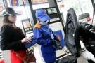 Giá xăng bán lẻ tăng hơn 1.600 đồng/lít từ 15h ngày 11/3