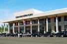 Vietnam Airlines tạm ngừng khai thác chuyến bay đi, đến Pleiku
