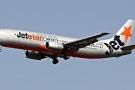 Jetstar Pacific mở đường bay thẳng thứ hai đến Bangkok