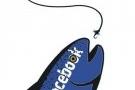Những thủ đoạn lừa đảo phố biến trên Facebook