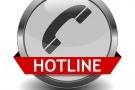 Số điện thoại đường dây nóng các ngân hàng tại Việt Nam