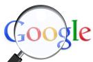 Tin nhanh ngày 17/4 : Cạnh tranh không lành mạnh, Google có thể bị EU phạt 6 tỉ euro