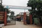 Phó GĐ Sở bị bắt: Dự án đất vàng Hồ Tùng Mậu đắp chiếu nằm chờ