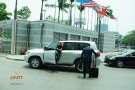 Tổng giám đốc Toyota Việt Nam đi xe gì, giá bao nhiêu ?