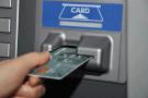 Tội phạm nước ngoài đánh cắp dữ liệu thẻ ATM như thế nào?