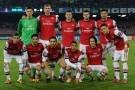 Tỷ phú Châu Phi muốn thâu tóm đội bóng Arsenal