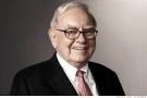 Giá khởi điểm để ăn trưa cùng tỷ phú Warren Buffett là 25.000 USD