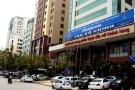 Agribank thành lập văn phòng đại diện khu vực Tây Nam Bộ