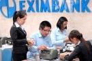 Bắt giữ nguyên Giám đốc Eximbank Sài Gòn: Mới chỉ là sự khởi đầu?