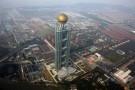 Thăm ngôi làng xã hội chủ nghĩa giàu nhất Trung Quốc