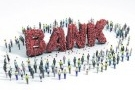 Tái cấu trúc ngân hàng: Xu hướng 5 năm tới