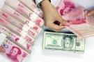 """""""Soán ngôi"""" Nhật Bản, Trung Quốc lại làm """"chủ nợ"""" lớn nhất của Mỹ"""