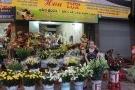 """Những câu hỏi ngỏ cho BIDV Quảng Ninh trong vụ """"tố đảo nợ"""""""