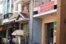 Sai phạm tài chính, Chủ tịch Hội VHNT Bình Thuận bị đình chỉ công tác