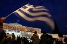 Điều gì đang diễn ra ở Hy Lạp và lý do từ đâu?