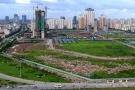 Hà Nội: Phát hiện sai phạm 71 tỷ đồng