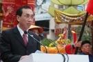 Bí thư huyện ủy Tân Hiệp làm Phó Tổng thanh tra Chính Phủ