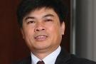 Cựu Chủ tịch tập đoàn dầu khí nhận nhiệm vụ tại Tổng cục năng lượng