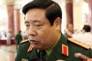 Việt Nam đã yêu cầu DPA cải chính thông tin sai sự thật về Đại tướng Phùng Quang Thanh