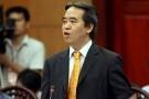 Thống đốc Bình bất ngờ công khai 'kho' dự trữ