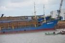 Yêu cầu xử lý nghiêm sai phạm tại Cảng vụ đường thủy nội địa khu vực I