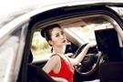 """Audi A8L của """"công chúa làng múa"""" Linh Nga giá bao nhiêu ?"""