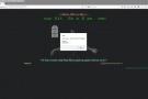 Hacker 6009 tấn công cổng thanh toán trung gian Nganluong.vn