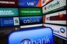 Nợ xấu cao do mở hàng loạt ngân hàng ?