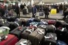 Cục Hàng không thắt chặt kiểm soát an ninh, phòng ngừa trộm cắp ở sân bay