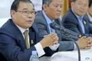 Campuchia ra lệnh bắt Thượng nghị sĩ xuyên tạc hiệp ước biên giới với Việt Nam