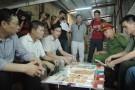 Tin nóng 24h ngày 13/8 : Bắt vụ sách lậu lớn nhất Việt Nam
