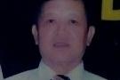 Bắt Phó bí thư xã Quảng Bình tham ô tiền của người nghèo