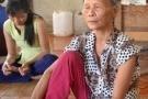 Vụ thảm sát Yên Bái: Thêm nạn nhân thứ 5 bị sát hại?