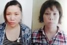 Hoãn phiên xử vụ mua bán, đánh tráo trẻ em ở chùa Bồ Đề