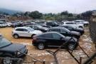 143 siêu xe của Dũng 'mặt sắt' đã được bán giá 107 tỷ đồng