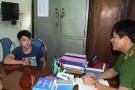 Vụ chém nhà báo ở Thái Nguyên: Bắt khẩn cấp hai nghi phạm