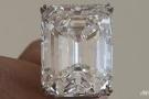 Sắp có sàn giao dịch kim cương đầu tiên trên thế giới