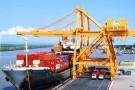 Vinalines thoái vốn còn 20% tại Cảng Hải Phòng và Cảng Sài Gòn