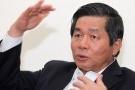 Bộ trưởng Bùi Quang Vinh: Không có bằng chứng Coca-Cola 'chuyển giá'