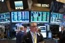 Báo cáo thị trường lao động thất vọng, cổ phiếu Mỹ đồng loạt bật mạnh