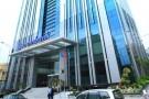 Lãnh đạo ngân hàng Phương Nam làm Phó TGĐ Sacombank