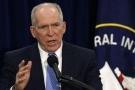 """Tin tặc """"hỏi thăm"""" email cá nhân giám đốc CIA"""