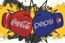 Cuộc chiến giữa Coca Cola và Pepsi tại tiểu vùng sông Mê Kông