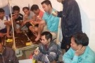 Thủ tướng chỉ đạo giải quyết việc lao động Việt bị hành hung tại Algeria