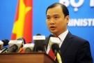 Tin mới (29/10) : Phản đối Trung Quốc tuyên bố hoàn thành hai ngọn hải đăng trên quần đảo Hoàng Sa