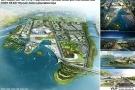 Khánh Hòa 'đào' đâu ra 4.300 tỉ đồng xây Khu đô thị hành chính?